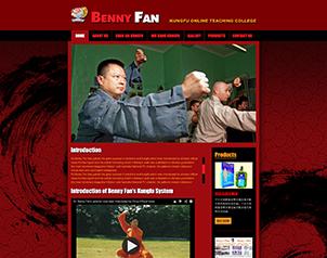 20140515 kungfu-homepage